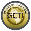 Cyber Threat Intelligence Certification