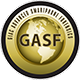 GASF: GIAC Advanced Smartphone Forensics