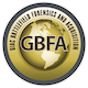 GBFA: GIAC Battlefield Forensics and Acquisition
