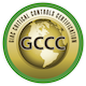 GCCC: GIAC Critical Controls Certification