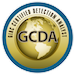 GCDA: GIAC Certified Detection Analyst