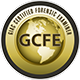 GCFE: GIAC Certified Forensic Examiner