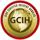 GCIH: GIAC Certified Incident Handler