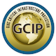 GCIP: GIAC Critical Infrastructure Protection