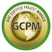 GCPM: GIAC Certified Project Manager