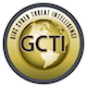 GCTI: GIAC Cyber Threat Intelligence