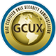 GCUX: GIAC Certified UNIX Security Administrator