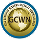 GCWN: GIAC Certified Windows Security Administrator