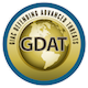 GDAT: GIAC Defending Advanced Threats