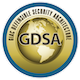 GDSA: GIAC Defensible Security Architecture