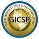 GICSP: Global Industrial Cyber Security Professional
