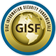 GISF: GIAC Information Security Fundamentals