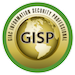GISP: GIAC Information Security Professional