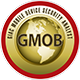 GMOB: GIAC Mobile Device Security Analyst