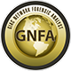 GNFA: GIAC Network Forensic Analyst