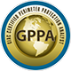 GPPA: GIAC Certified Perimeter Protection Analyst