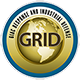 GRID: GIAC Response and Industrial Defense