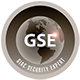 GSE: GIAC Security Expert
