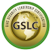 GSLC: GIAC Security Leadership