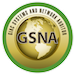 GSNA: GIAC Systems and Network Auditor