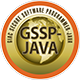 GSSP-JAVA: GIAC Secure Software Programmer-Java