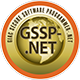 GSSP-.NET: GIAC Secure Software Programmer- .NET
