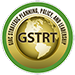 GSTRT: GIAC Strategic Planning, Policy, and Leadership