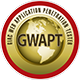 GWAPT: GIAC Web Application Penetration Tester