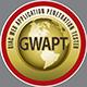 GIAC GWAPT Cert Logo