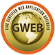 GWEB: GIAC Certified Web Application Defender