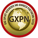 GXPN: GIAC Exploit Researcher and Advanced Penetration Tester