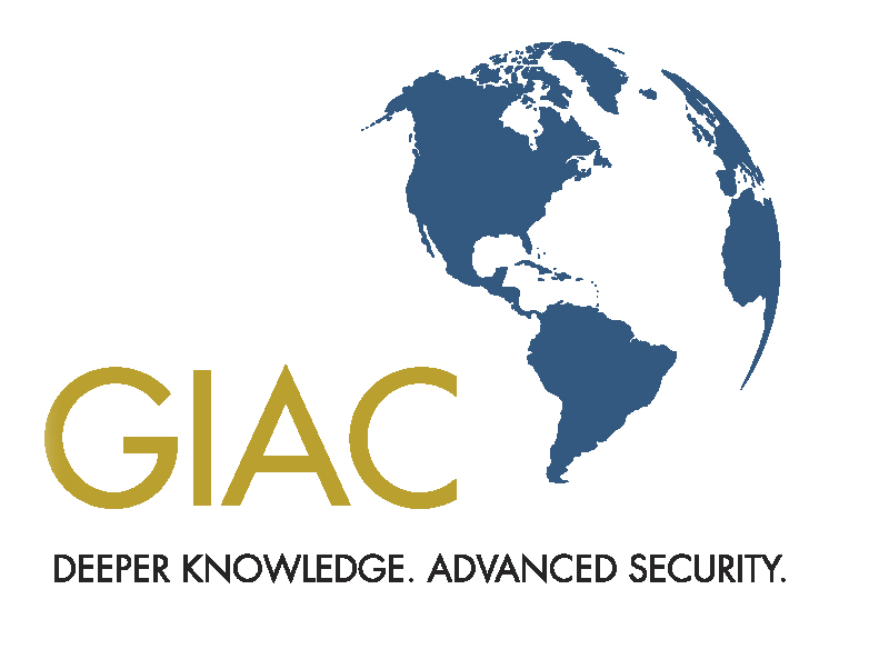 Giac Forensics Management Information It Security Certifications