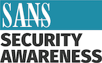 SANS Securiry Awareness